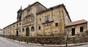 Monasterio de Mercedarias (Toro)