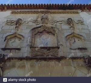 monasterio de nuestra senora de la asuncion y san jose carmelitas descalzas zamora