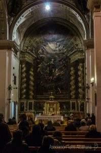 Monasterio de San José ( Madres Dominicas) (Calatayud)