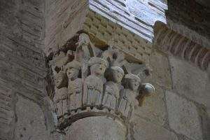 monasterio de san pedro de las duenas madres benedictinas san pedro de las duenas