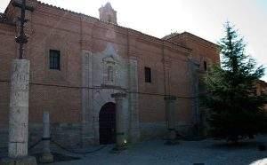 Monasterio de Santa Clara (Toro)