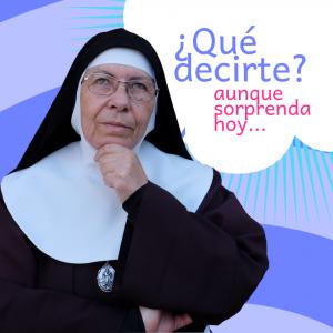 Monasterio del Sagrado Corazón (Franciscanas Clarisas) (Cigales)