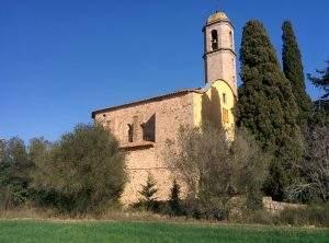 monestir cistercenc de santa maria de solius solius