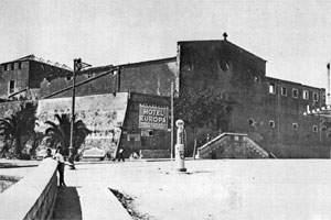 Monestir de Santa Clara (Clarisas) (Reus)