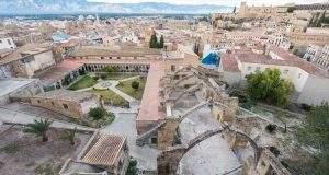 Monestir de Santa Clara (Tortosa)