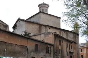 monestir de santa teresa ses tereses palma de mallorca