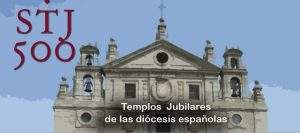 Monestir del Sagrat Cor de Jesús (Carmelites Descalces) (Amposta)