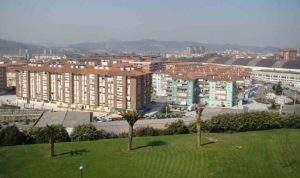 Nueva Ciudad (Torrelavega)