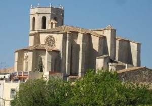 parroquia arciprestal de san mateo sant mateu