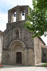 parroquia d albanya albanya 1