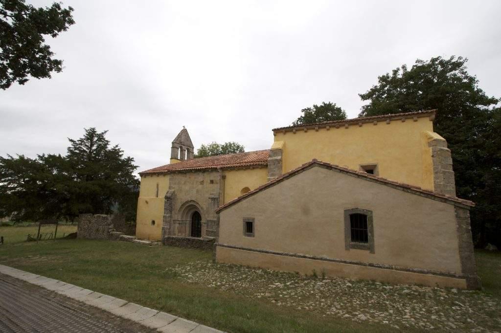 parroquia de abamia corao abamia corao