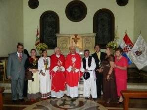 parroquia de alcamora alcamora 1