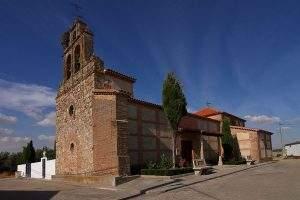 parroquia de alconada alconada