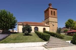 parroquia de aldealengua aldealengua
