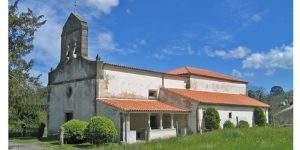 parroquia de arango arango