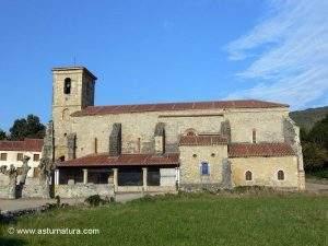 parroquia de arnuero arnuero
