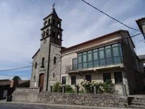 parroquia de atanes cualedro