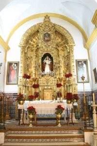 parroquia de badalatosa badolatosa 1