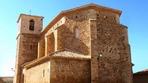 parroquia de badules badules 1