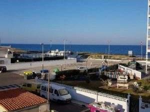 parroquia de bega de mar bega de mar