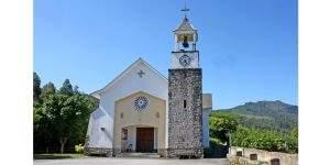 parroquia de berbes berbes 1