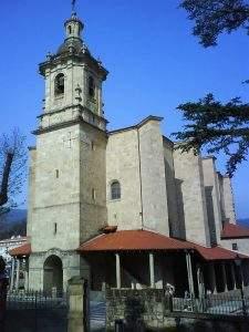 parroquia de berriz berriz 1