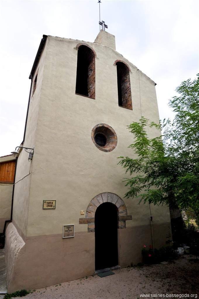 parroquia de boadella boadella demporda