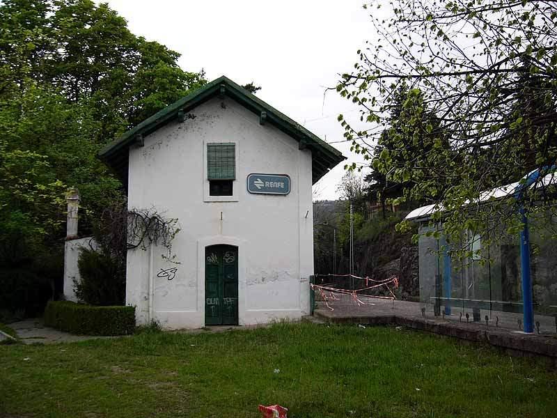 parroquia de borgonya borgonya