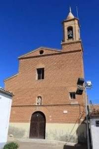 parroquia de botorrita botorrita 1