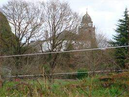 parroquia de bretona a pastoriza 1
