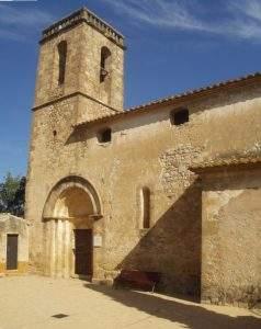 parroquia de cabanelles cabanelles 1