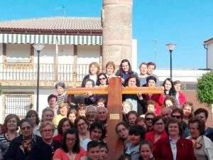 parroquia de cabezarados cabezarados