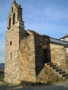 parroquia de calamocos castropodame 1