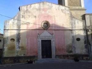 parroquia de camallera camallera