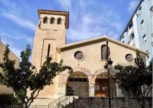 parroquia de campelo san juan campelo