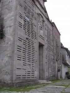 parroquia de canduas cabana de bergantinos 1