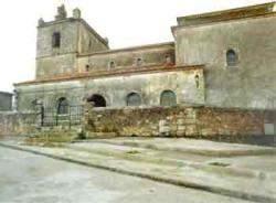 parroquia de canredondo canredondo 1