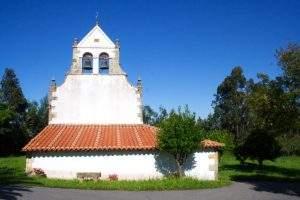 parroquia de carenes carenes 1