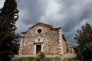 parroquia de castellar de la selva castellar de la selva