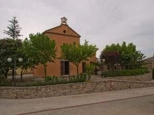 parroquia de castellfollit del boix castellfollit del boix