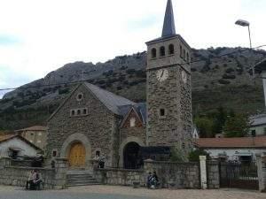 parroquia de cinera cinera 1