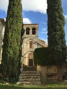 parroquia de dosquers dosquers