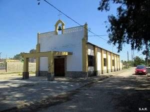 parroquia de el buen pastor jarana puerto real