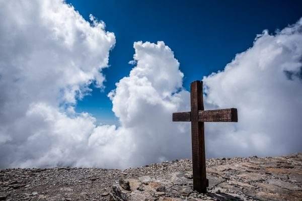 parroquia de el buen pastor toledo