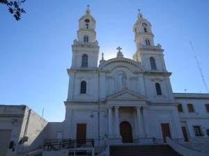 parroquia de el carmen el carmen