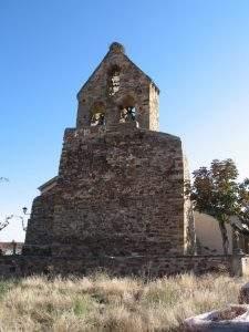 parroquia de el salvador burganes de valverde 1