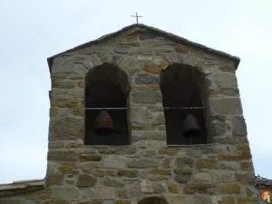 parroquia de el salvador marcovau
