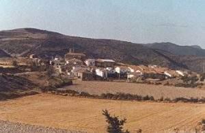 parroquia de el salvador villarreal de la canal