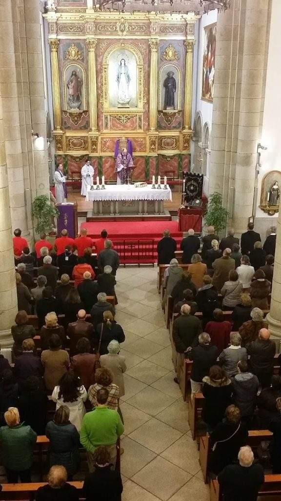 parroquia de el torviscal el torviscal