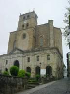 parroquia de elgueta elgeta 1
